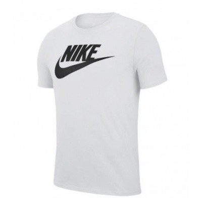 Foto van Nike heren t-shirt Icon