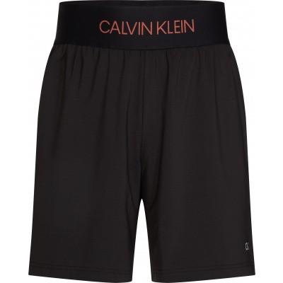 Calvin Klein Performance 7