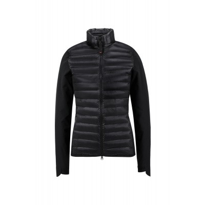 Bogner Fire & Ice Fabienn Jacket