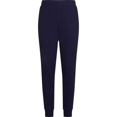 Foto van Calvin Klein Performance Knit Pants Heren