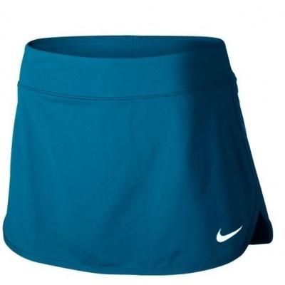 Foto van Nike Skirt Pure