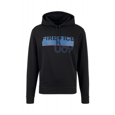 Bogner Fire & Ice Raff Sweater Zwart