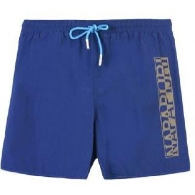 Napapijri Varco zwemshort heren