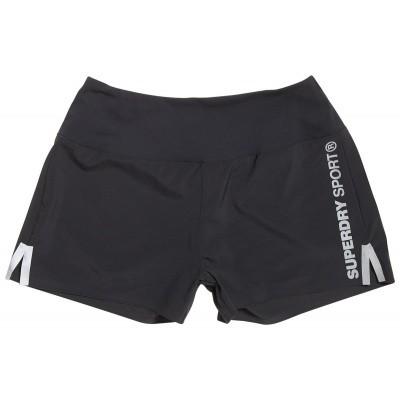 Superdry Sport Active Loose Short