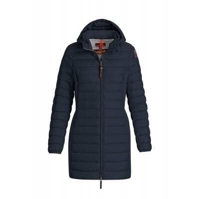 Parajumpers Irene Blue/Black