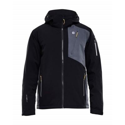 8848 Gaio jacket