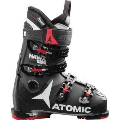 Atomic Hawx Magna 110 2018 Skischoen