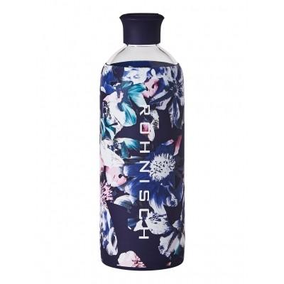 Röhnisch Glass bottle