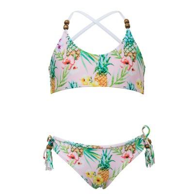 Snapper Rock Tropicana Bikini