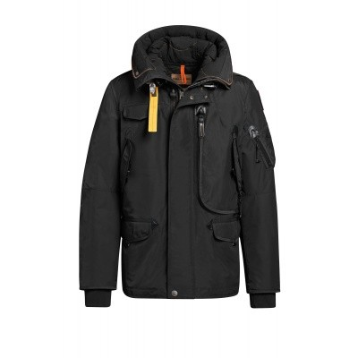 Foto van Parajumpers Right Hand Base Black