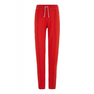 Foto van Bogner Fire & Ice Hope Joggingbroek Rood