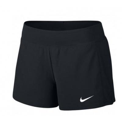 Foto van Nike pure short