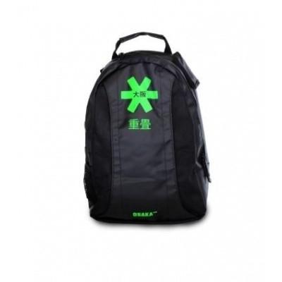Foto van Osaka Backpack Junior