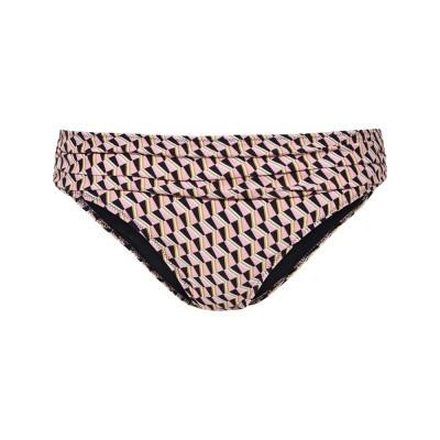 Cyell PARADISO -Bikinibroekje normaal