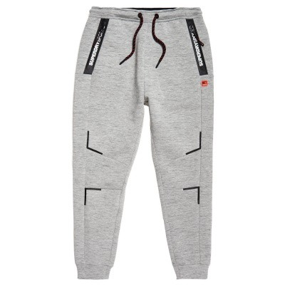 Foto van Superdry Sport Gym Tech Stretch Slim Jogger