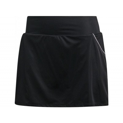 Adidas Club Skirt Zwart