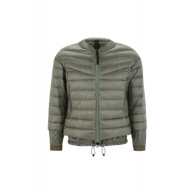 Bogner Fire & Ice Kaia-D Jacket