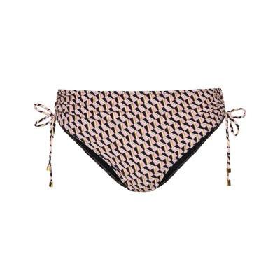 Cyell PARADISO - Bikinibroekje hoog