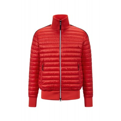 Bogner Fire & Ice Lenzo-D Jacket