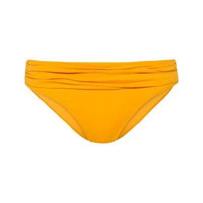 Cyell CITY SLICK SUN - Bikinibroekje normaal
