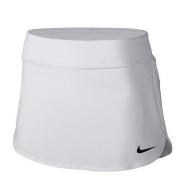 Foto van Nike tennis skort