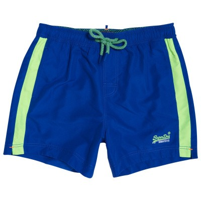 Foto van Superdry Beach Volley Swim Short