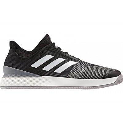 Adidas Adizero Ubersonic 3 Clay Heren