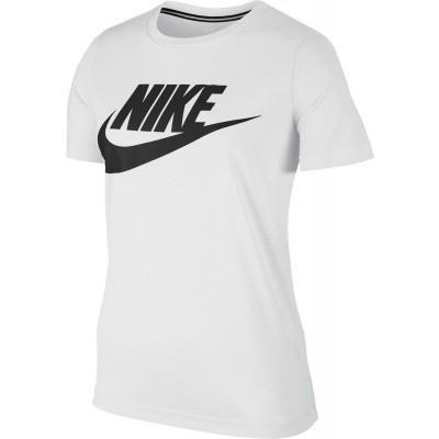 Nike Dames T-shirt