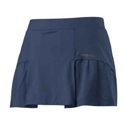 Head basic skort dames
