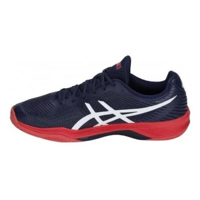 Foto van Asics Volley Elite FF