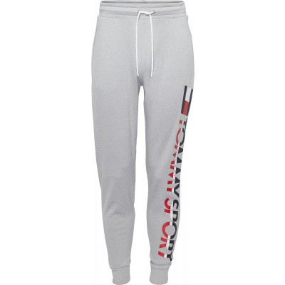Foto van Tommy Sport Fleece Jogger Heren