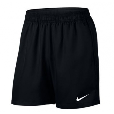 Foto van Nike dry short heren