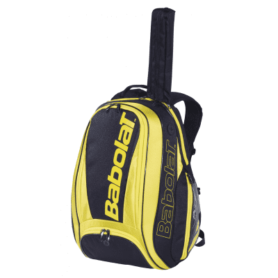 Foto van Babolat Pure Aero Backpack