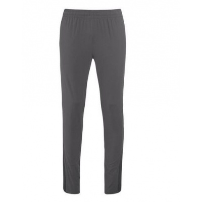 Foto van Head perf pants heren