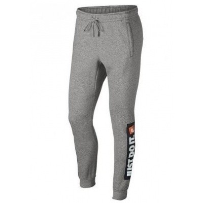 Nike heren sportswear jogger
