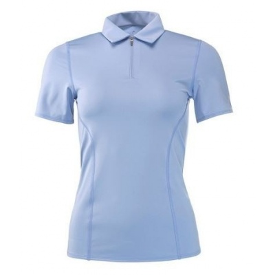 Head basic tech polo dames