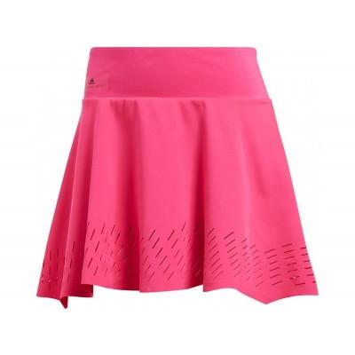Adidas Stella McCartney Skirt