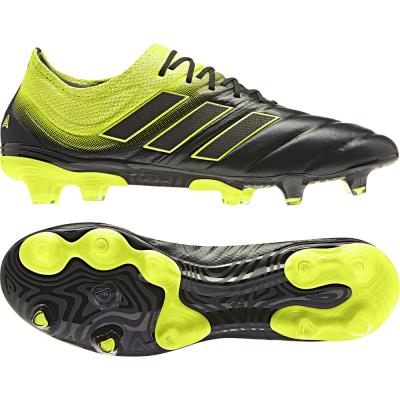 Adidas Copa Gloro 19.1 FG