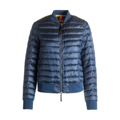 Parajumpers Sharyl Cadet Blue