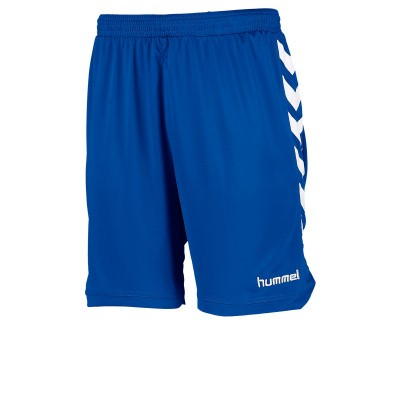 Hummel short WS Twente