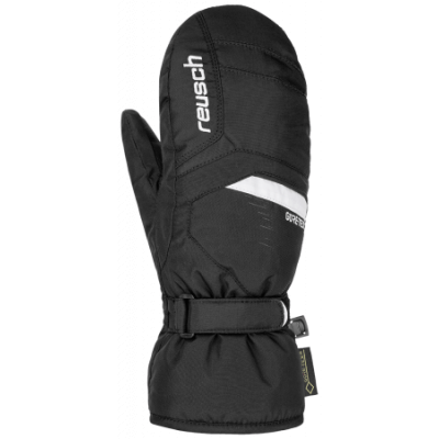 Reusch Bolt GTX Junior Mitten
