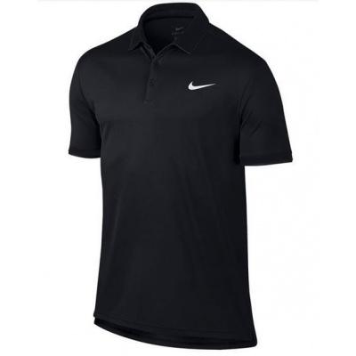 Nike dri-fit polo heren