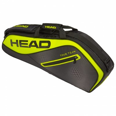 Head Tour Team Extreme 3R Pro