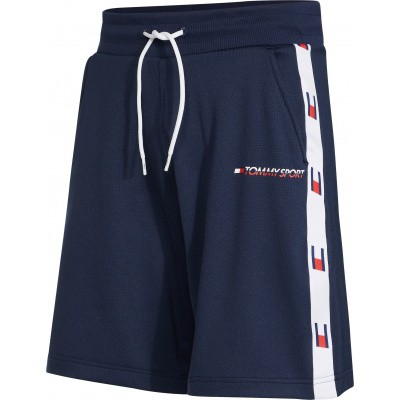 Foto van Tommy Sport Knit Short Tape 7
