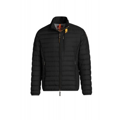 Parajumpers Ugo Black