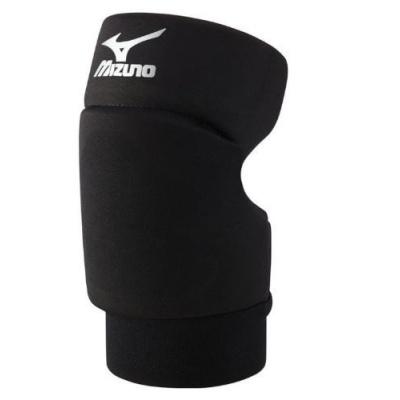 Mizuno open back kneepads