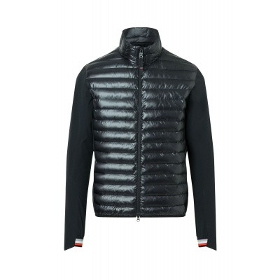 Bogner Fire & Ice Pauly Jacket