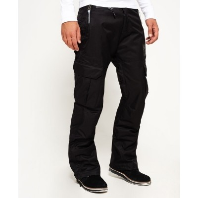 Superdry Snow broek Heren