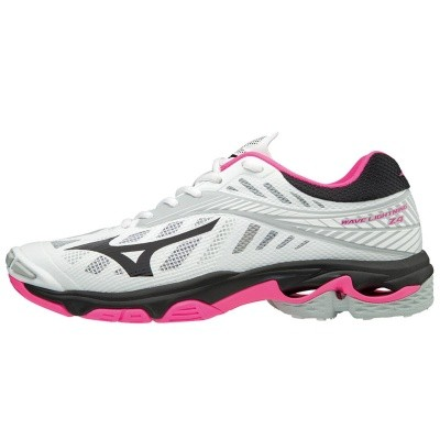 Foto van Mizuno Wave Lightning Z4 Volleybalschoen