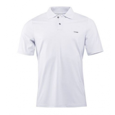 Head perf polo heren